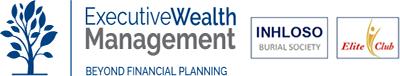 Executive Wealth Management Logo