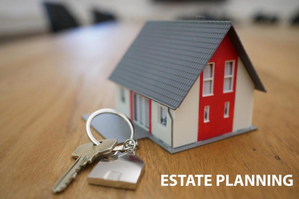 K1600_Estate-Planning